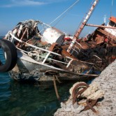 New York boat accident, get help from an experienced lawyer today.
