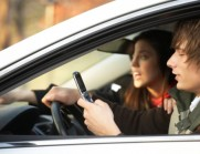 New York Attorneys defend accident victims hurt by others who use mobile devices while driving.