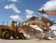 New York Attorneys help victims of tractor accidents on construction sites get the compensation the deserve.