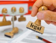 New York Attorneys help clients sort out and decipher the Laws regarding Legal Negligence.