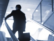 If you were injured in an escalator accident you may have a case for premises liability.