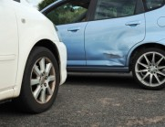 New York Attorneys help victims of rear-end collisions get the compensation they deserve.